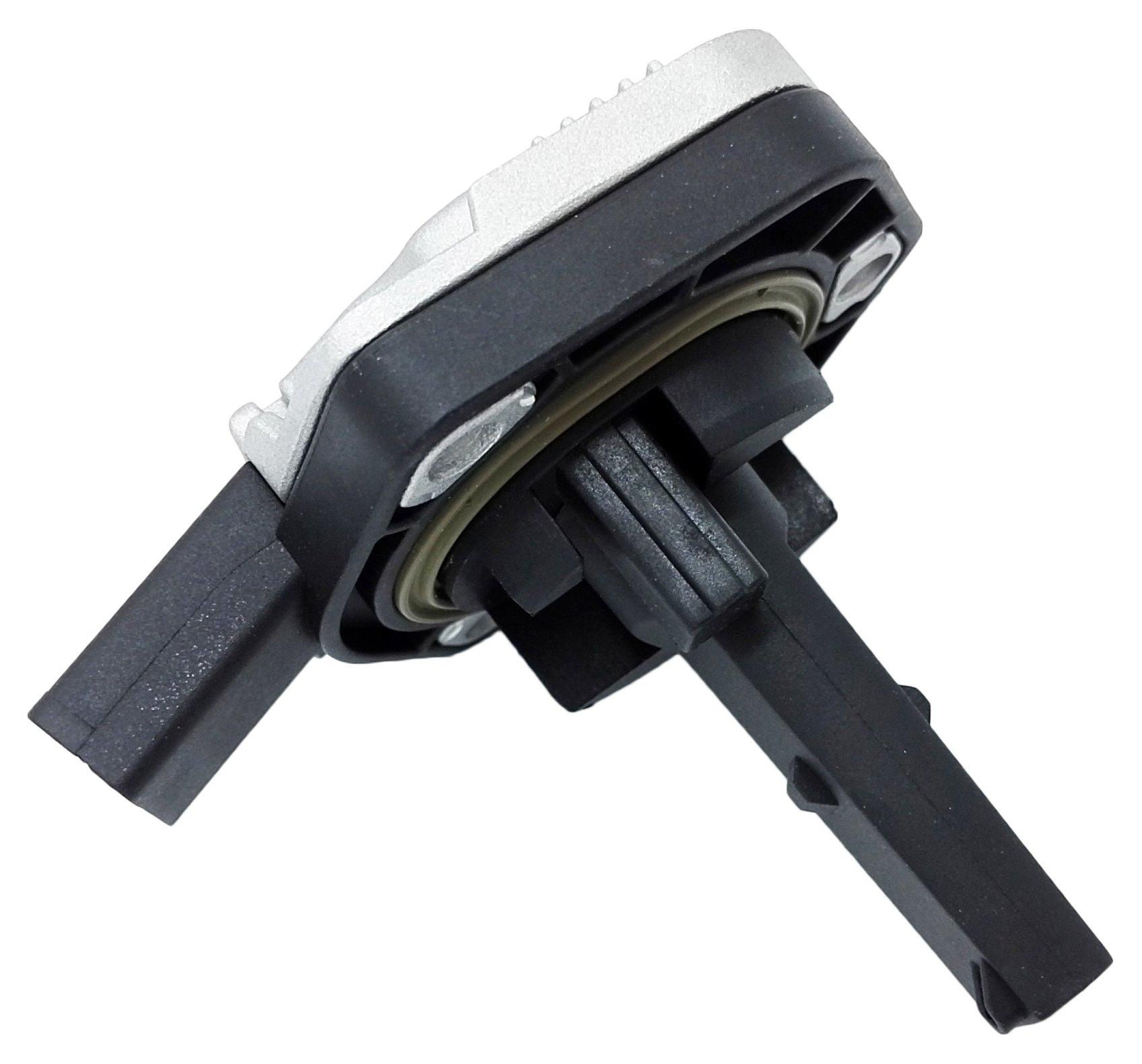 Engine Oil Level Sender Sensor for Audi A8 A6 A4 Volkswagen Jetta Passat Beetle Parts & Accessories