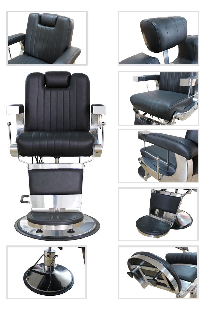 Barber chair for sale craigslist antiqueBarber Chairs For Sale Antique    500 Antique Barber Chair For  . Ebay Barber Chairs Used. Home Design Ideas