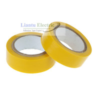 Nadway the pvc insulating tape black electrical tape for electronics