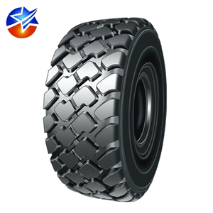 China 23.5R25 hilo Solid OTR Tire B01N B01NL B02N BXDN2 wholesale Price