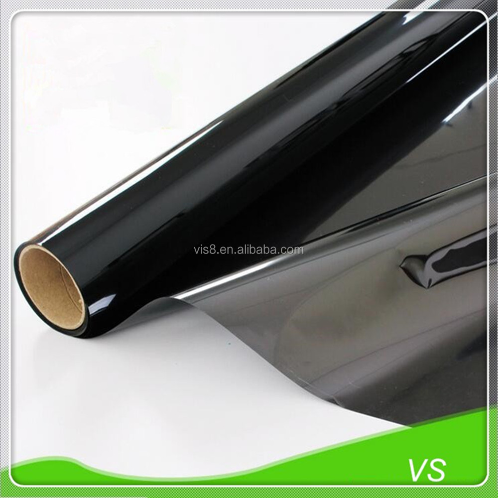 For sale window tint window tint wholesale suppliers for 2 ply window tint film