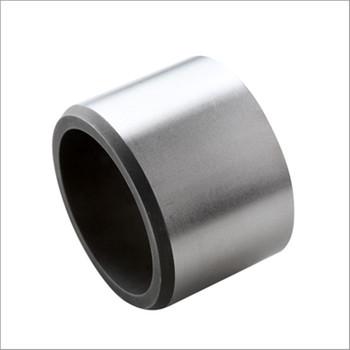 Hardened Steel Bushes Buy Hardened Steel Bushes Coupling