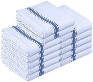 Best selling products kerchief /small tea towel baby products suppliers china