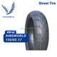 150/60-17 Motorcycle Tyre With Deep Pattern