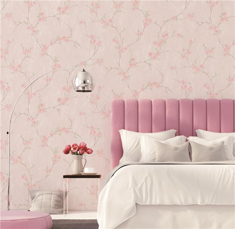 China wallpaper flock wholesale 🇨🇳 - Alibaba cd721e3ec613