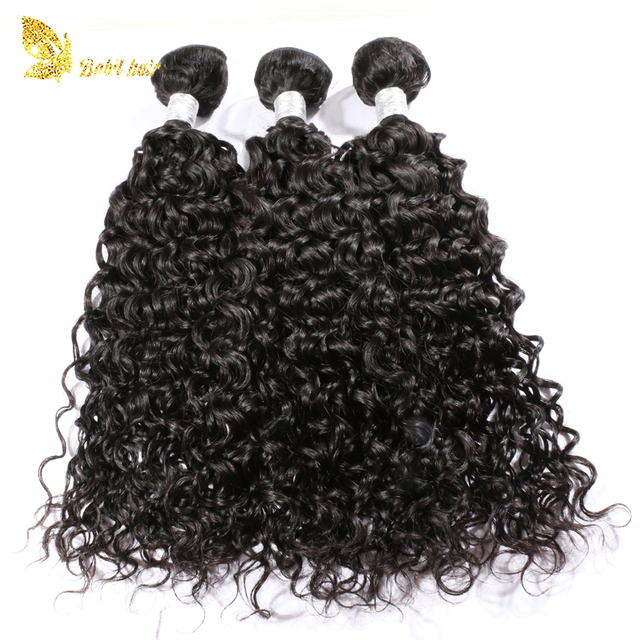 China Virgin Curly Peruvian Hair Extensions Wholesale Alibaba