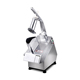 new design commercial electric chopper potato vegetable slicer chips machine