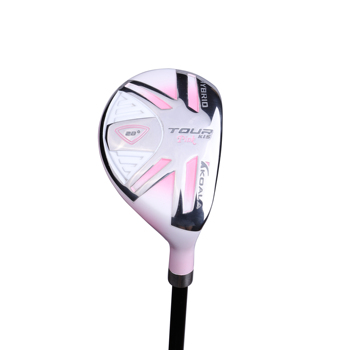 Koala 5#FW brand luxurious golf fairway wood