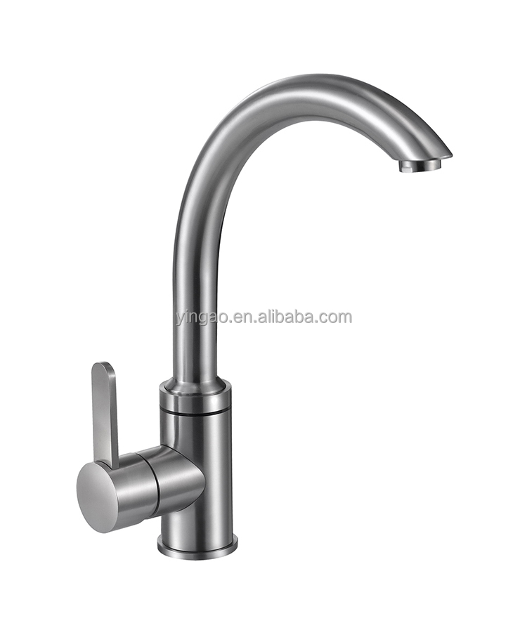C02S Unique design kitchen faucets for sale