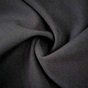 Make to order woven ribstop 4 way stretch elastic fabric tube