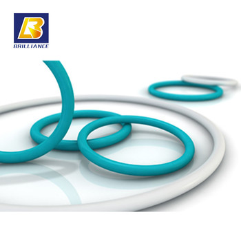 Rubber Seal Nbr O Rings For Petroleum Industry,Hot Water Resistance ...