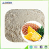 Pure Pineapple Extract Powder without additive