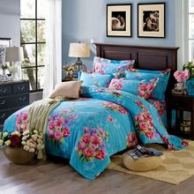 China Home Textile Importers, China Home Textile Importers