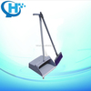 High Quality dustpan & brush set