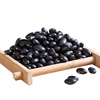 High Protein Black Beans With Yellow Kernel - Buy Black Bean,Black ...