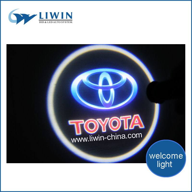China Car Logos Price China Car Logos Price Manufacturers And - Cars sign and names