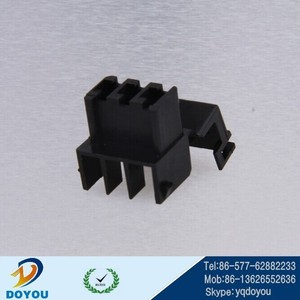 Iran market female gender 3pin wire connector_300x300 connector iran, connector iran suppliers and manufacturers at