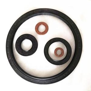 Crankcase Oil Seal Wholesale, Seal Suppliers - Alibaba