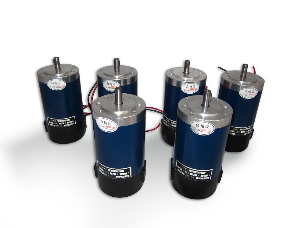 List manufacturers of vlf gold detector buy vlf gold for 2 hp 12v dc motor
