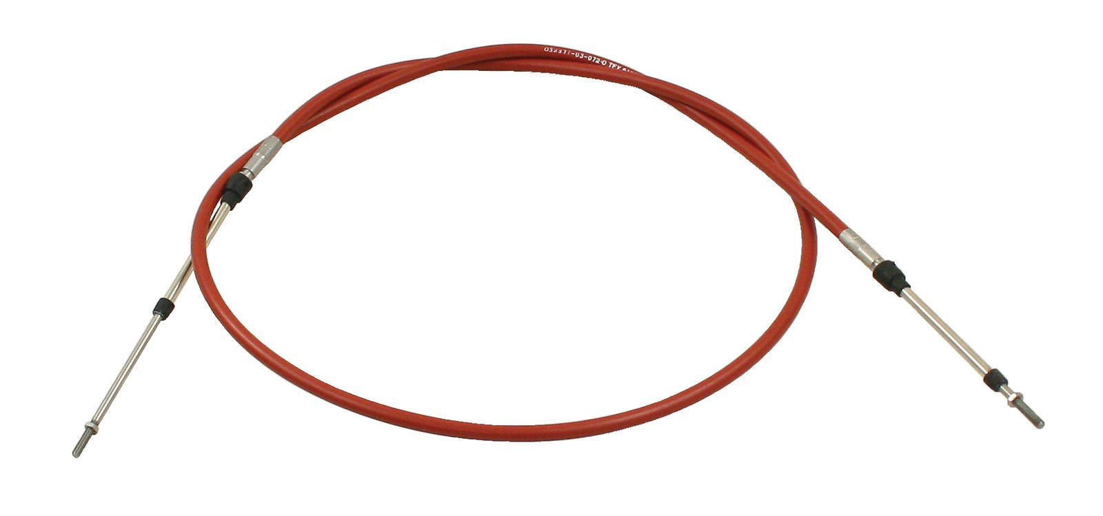 Buy EMPI 16-2082 HD THROTTLE CABLE, 12 FT LENGTH, VW Sand Rail