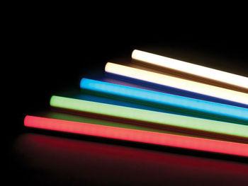 Led Line Light Product On Alibaba