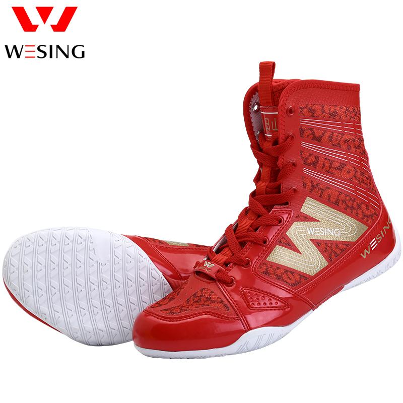 93c383f6026520 China boxing boots wholesale 🇨🇳 - Alibaba