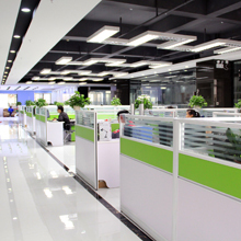 Onsite Check & Company Overview - Green Inova Lighting Technology (Shenzhen) Limited azcodes.com