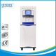 air water machine hot cold pure,alkaline water from air machine awg 88hk