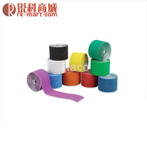 Color Corrugated paper roll for craft and DIY