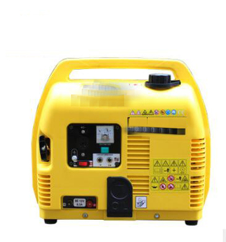 Top sale three phase 380v 3.5kva portable 3/5/6/8Kw power value gasoline generator capacitor spare parts price for home use