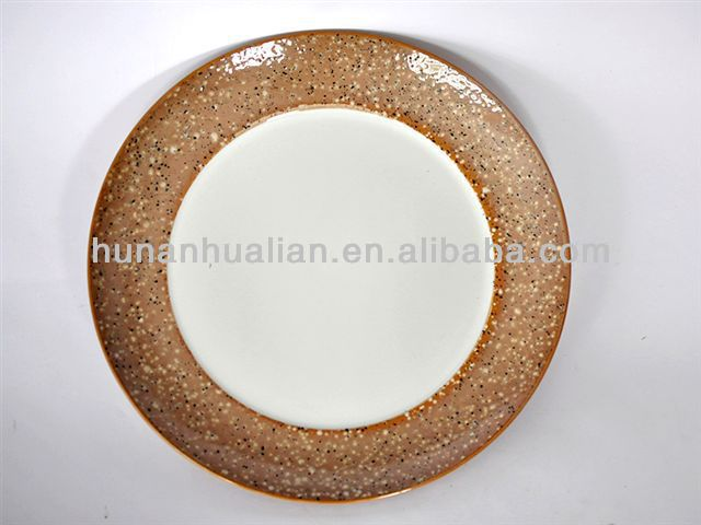 2016 Newly Ceramic Reactive Glaze Dinner Plate - Buy Bulk Dinner PlatesCeramic Pig PlateBrass Copper Dinner Plates Product on Alibaba.com & 2016 Newly Ceramic Reactive Glaze Dinner Plate - Buy Bulk Dinner ...