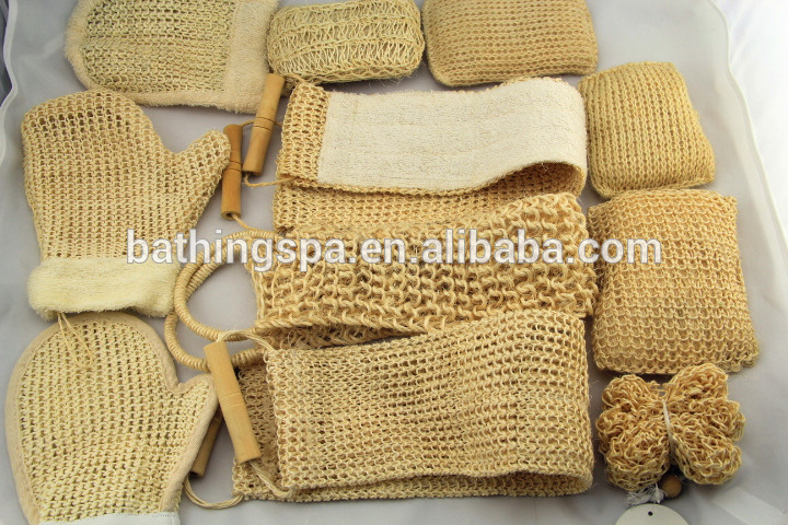 Hot Sellinge Natural Sponge Bath Products Buy Natural