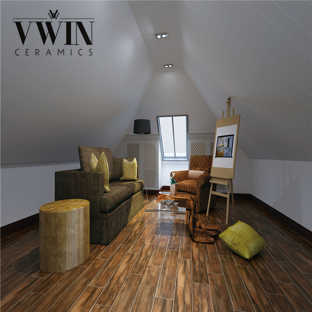 Wooden Laminate Flooring Floor Tiles Vinyl Price India