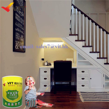 How To Thicken Emulsion Paint, House Interior Wall Paint Color For Interior  Wall Paneling
