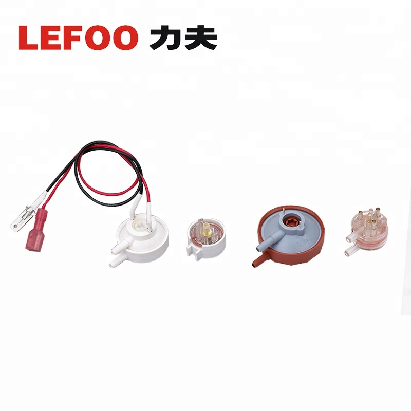 Lfs-01 Vacuum Pressure Switch For Vacuum Cleaner - Buy Pressure  Switch,Vacuum Pressure Switch,Vacuum Cleaner Switch Product on Alibaba com