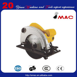 1600W 185mm top selling horizontal circular saw 67185