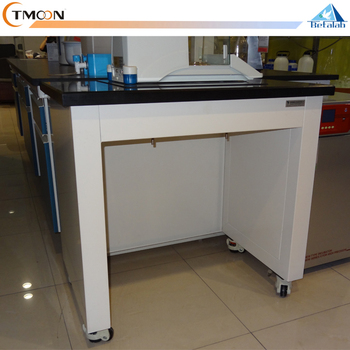 Balance Table For Hospital Or Clean Room Furniture