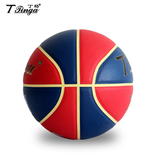 Super PU, lowest price sport court OEM basketball for sale