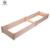 Wooden Raised Vegetable Garden Bed Elevated Planter Kit Grow Gardening Vegetable