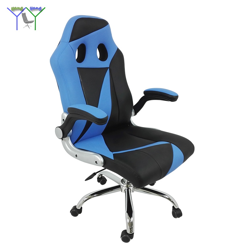 Gaming Chair Blue Gaming Chair Blue Suppliers and Manufacturers at Alibaba.com  sc 1 st  Alibaba & Gaming Chair Blue Gaming Chair Blue Suppliers and Manufacturers at ...