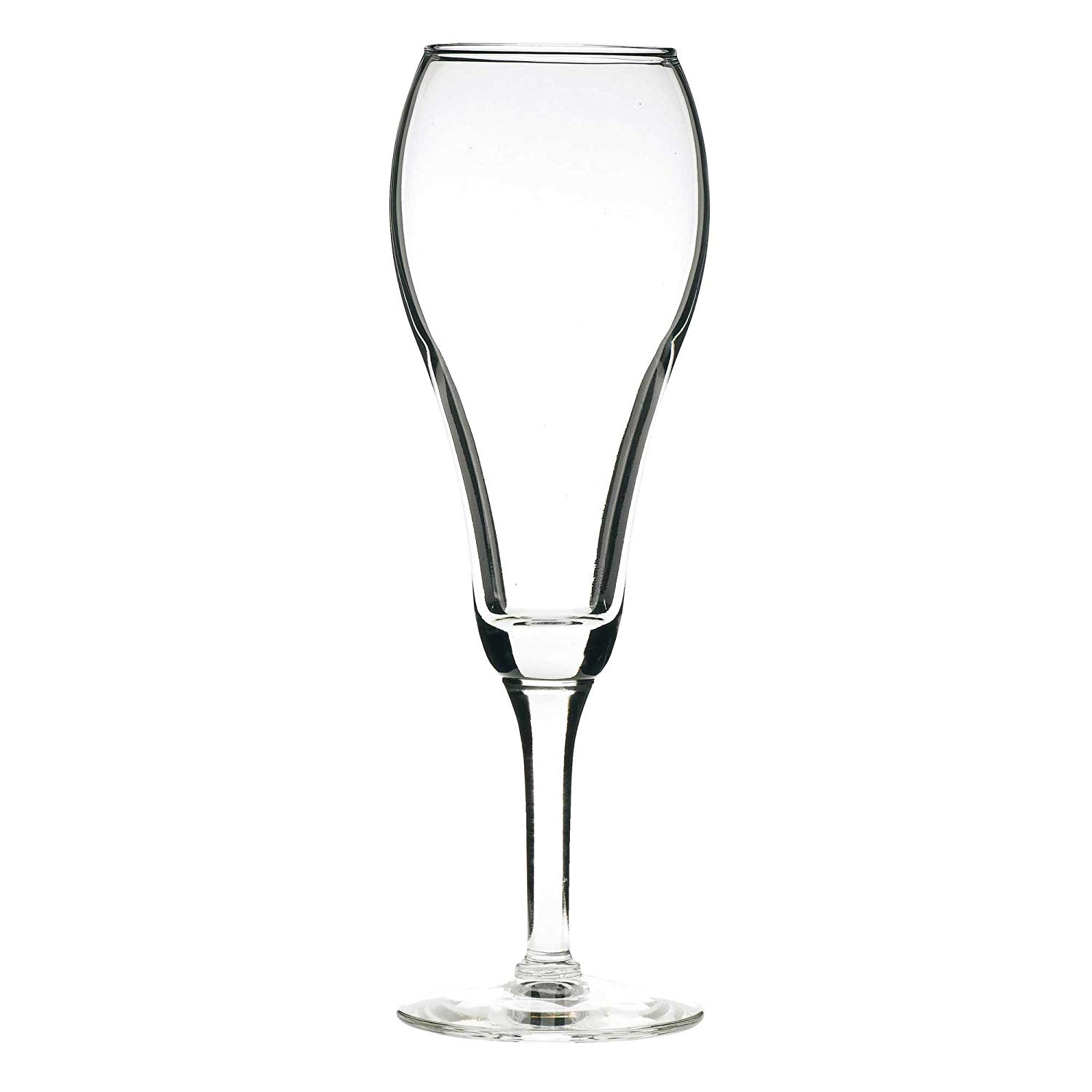 Libbey Glassware (8476) - 9 oz Citation Gourmet Tulip Champagne Glass