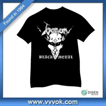 Processing t shirts cheap screen print buy t shirts for Cheap screen printed shirts