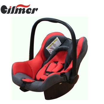 Car Seat Good Baby Seats Toddler
