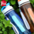 Best Quality 850ML Sports Gym Water Bottle