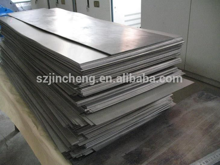 price 16 gauge galvanized sheet metal for sale price 16 gauge galvanized sheet metal for sale suppliers and at alibabacom
