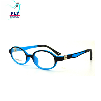 0b85894283 Best selling professional custom made children tr90 eyeglass frames cheap  high quality wholesale kids eyeglasses frame