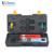 ZC-820 personal safety 무선 HV (high) 저 (voltage phasing detector