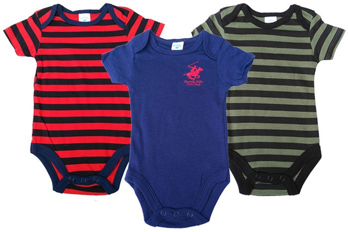 Clothing Importers Clothes Color Clothes Baby Product Suppliers ...