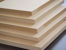 Garanzia di commercio raw bordo del <span class=keywords><strong>mdf</strong></span>
