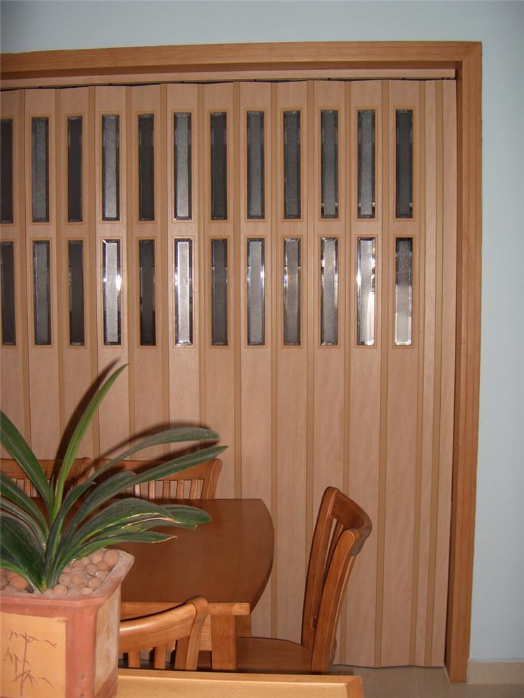 accordion shower door accordion shower door suppliers and at alibabacom
